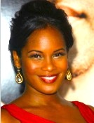 ROBINNE LEE Picture