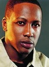 KEITH MURRAY Picture