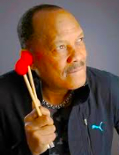ROY AYERS Picture