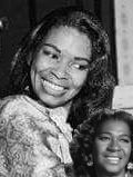 LAWANDA PAGE Picture