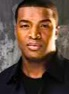ROGER CROSS Picture